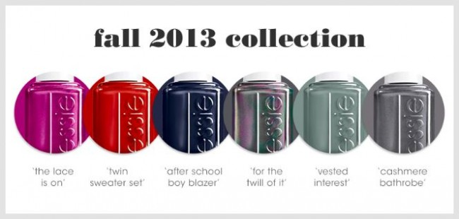 essie-fall-2013-collection_2