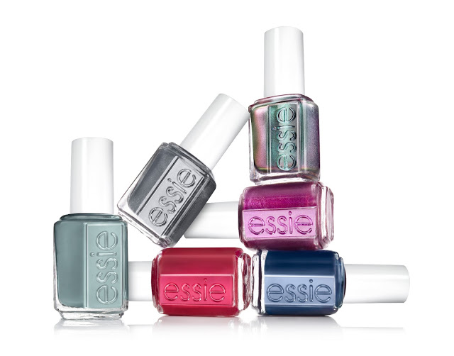 essie-fall-2013-collection_3 (1)