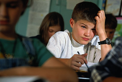 getty_rm_photo_of_teen_boy_stressed_at_school