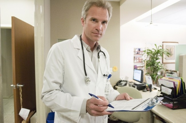 good-looking-middle-aged-doctor