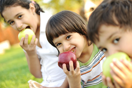 healthy-after-school-snacks-for-kids