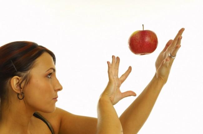 healthy-woman-1024x680