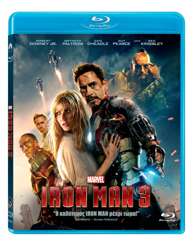 ironman3_BD_packshot