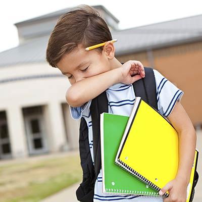 school-flu-prevention-400x400