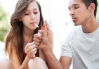 teens-smoking