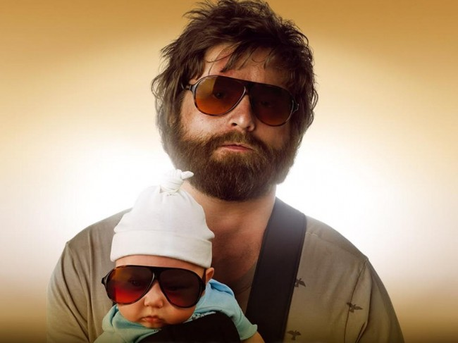 the-hangover-Zach-Galifianakis-Wallpaper-