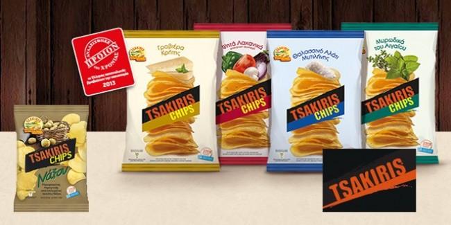 tsakiris-chips-ellada-660x330