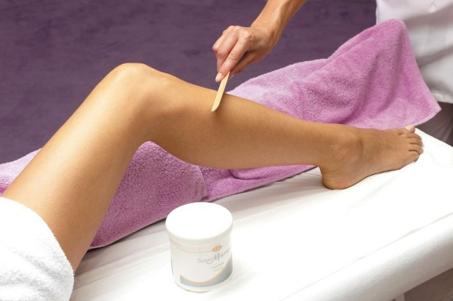 waxing-salon-sydney