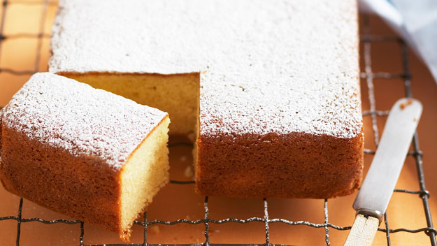 0609buttercake_new