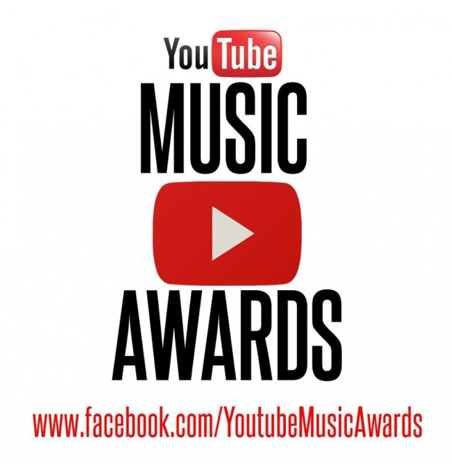 107470-youtube-music-awards-2013