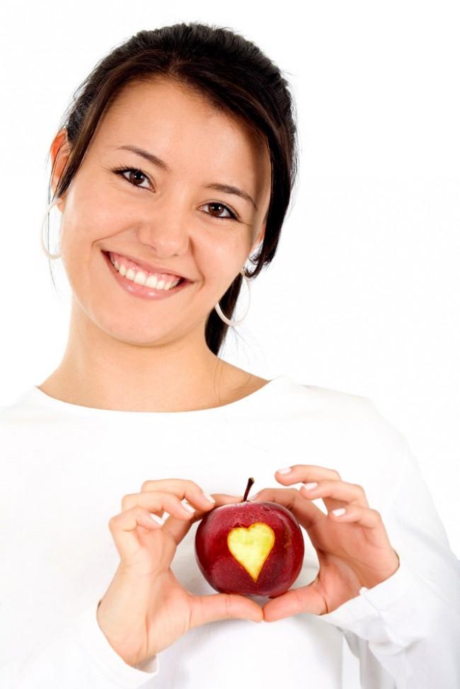 10_eating_tips_for_healthy_heart_diet_v-740457