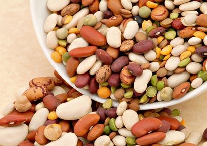 410x290-mixed_beans