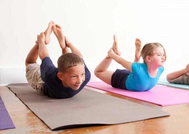 Addriya-Kids-Yoga-Bow-Pose