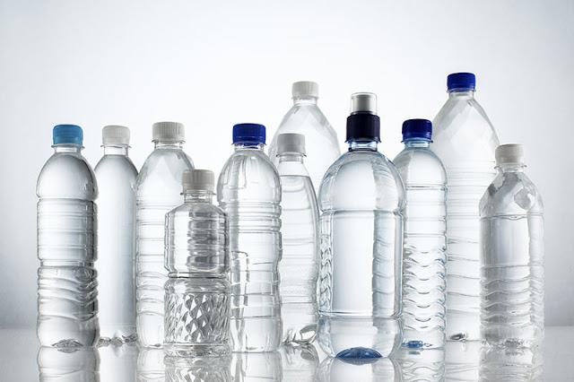 CS-bottle-water