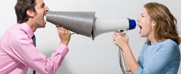 Couple-Communications-Problems-610x250