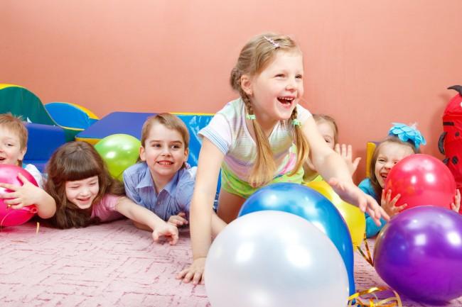 Great-Self-Esteem-Activities-for-Kids