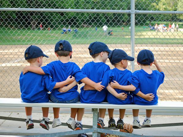 He_RX-kids-sports-team_s4x3_lg