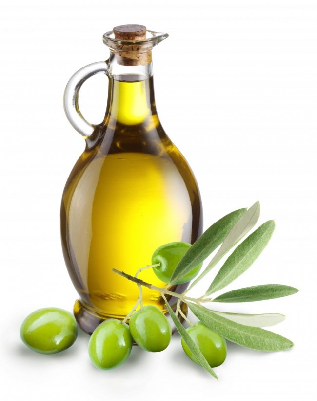 Health-benefits-of-olive-oil
