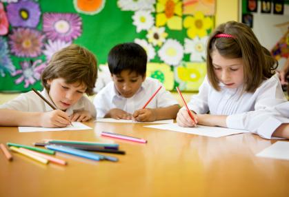 Kids_Writing