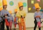 LaMIcro_Theater_Children_Workshop_Mi_escuelita