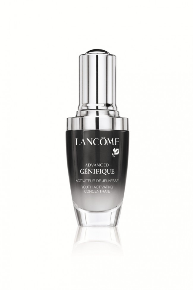 Lancome Oros neotitas ADVANCED_GENIFIQUE_1