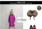 MILLER1