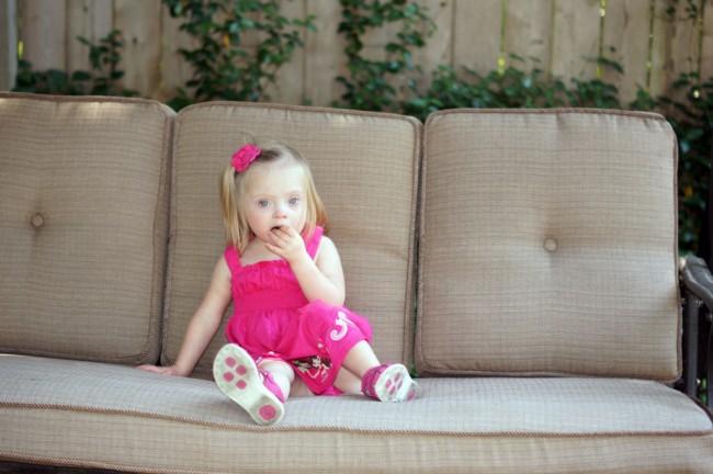 May2012-pinkdressswing