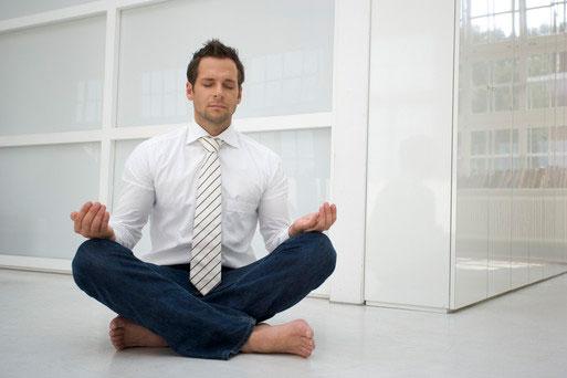 Programme-Unternehmen-2-Tages-Seminar-Stressmanagement-den-Arbeitsalltag-achtsam-gestalten