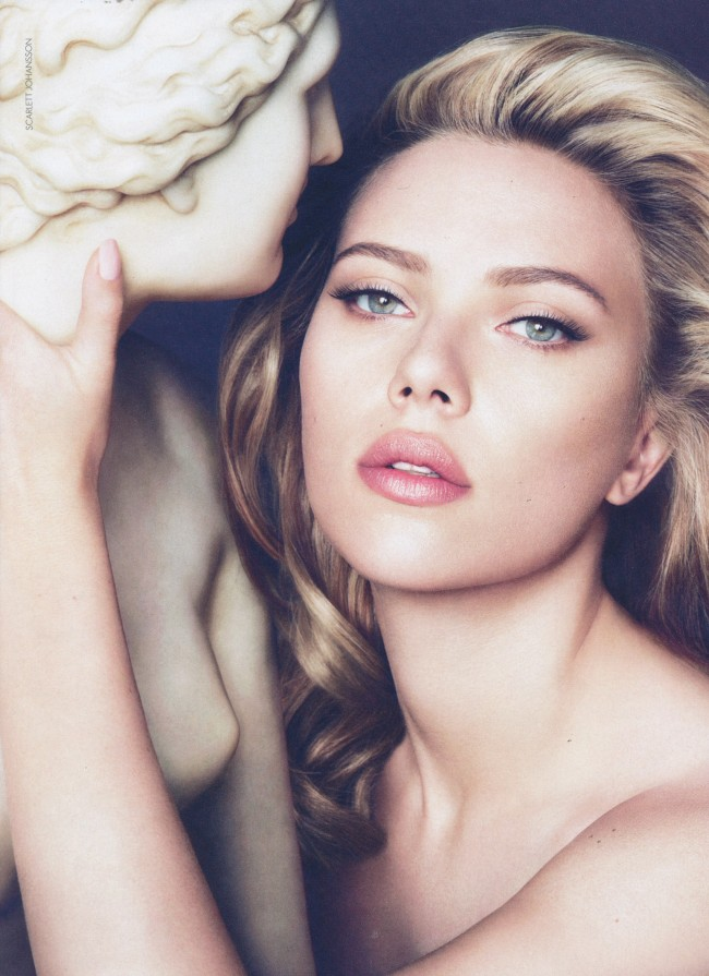 Scarlett-Johansson---DG-Adverts-2013--03