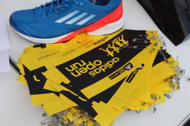 adidas_Open_Run_3