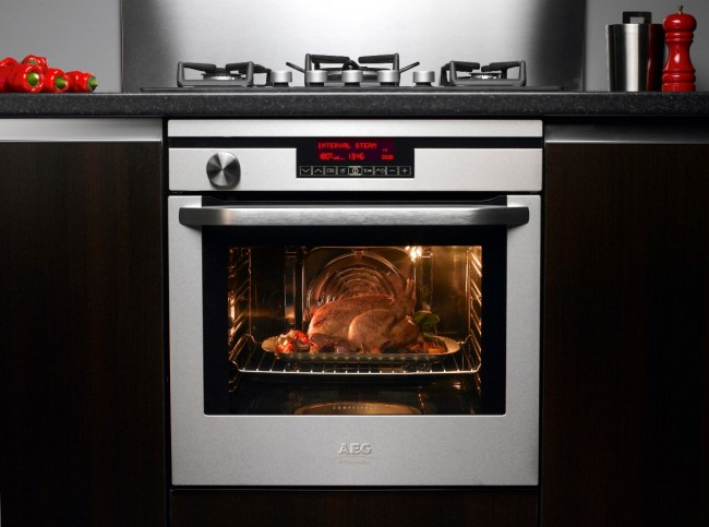 aeg-electrolux-b98205m-steam-and-multifunction-oven-2