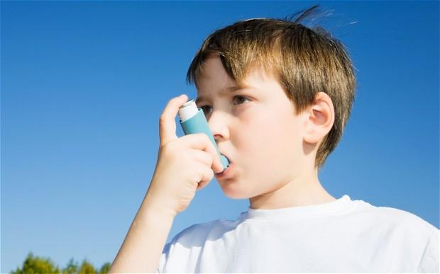 asthma_2312065b
