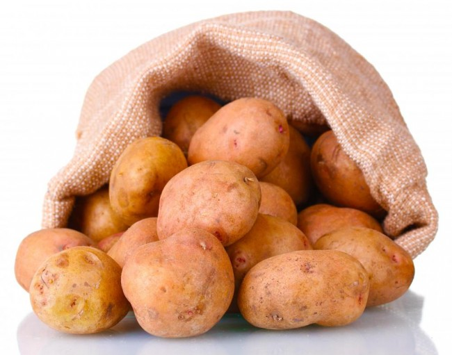 bag-of-potatoes