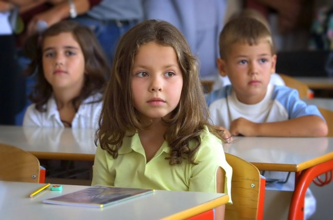 bigstockphoto_School_Children_229967-753340
