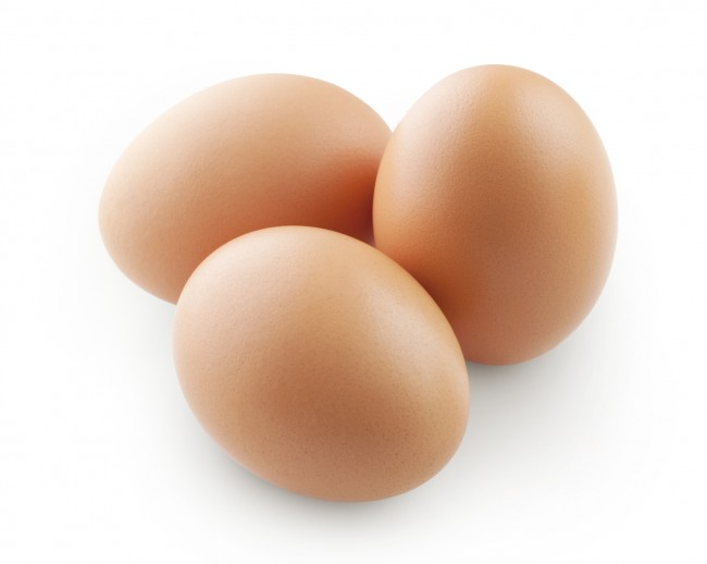 brown-eggs