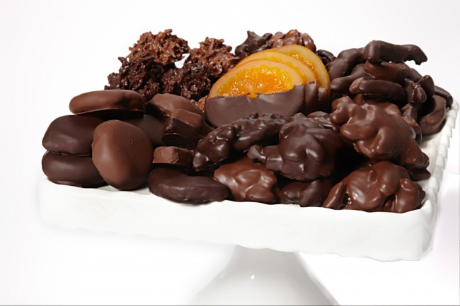 chocolate-fruit-nut