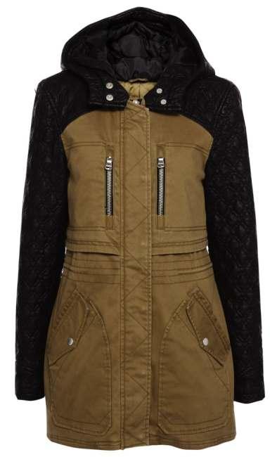 coats-pull-bear-fall-winter-2013-2014_10