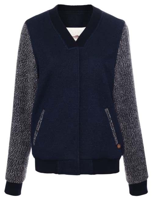 coats-pull-bear-fall-winter-2013-2014_2
