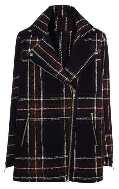 coats-pull-bear-fall-winter-2013-2014_22