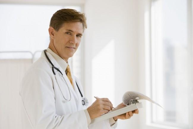 doctor-romanian-news-blog