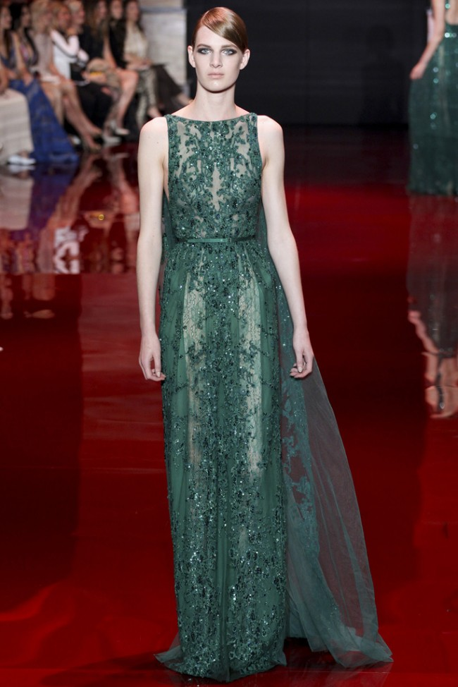 elie-saab-fall-winter-2013-2014-9