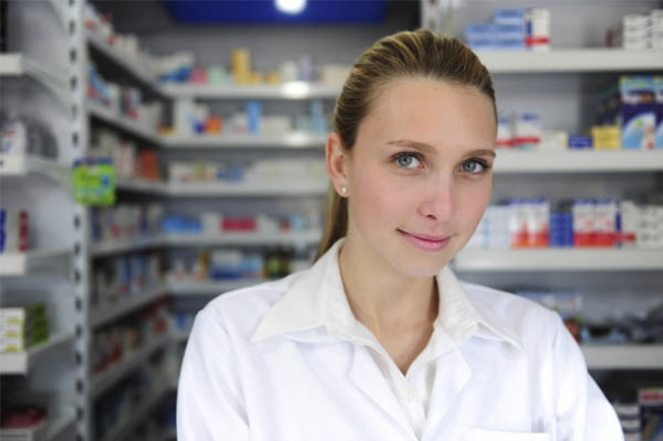 farmakopoios-407-gallarge