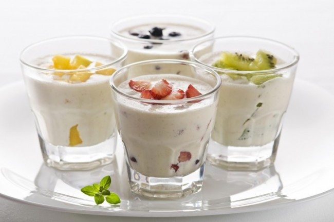 fruit-yogurt-485x728