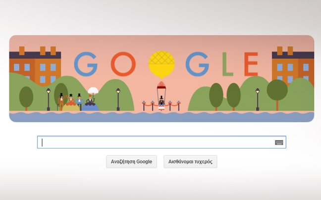 google459