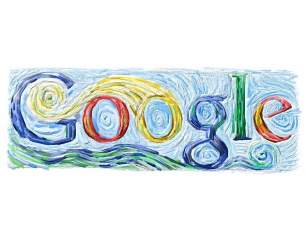 google_van_gogh1
