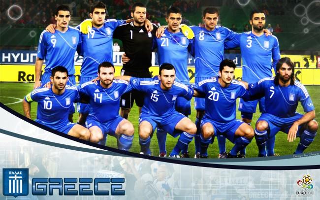 greece_euro_2012