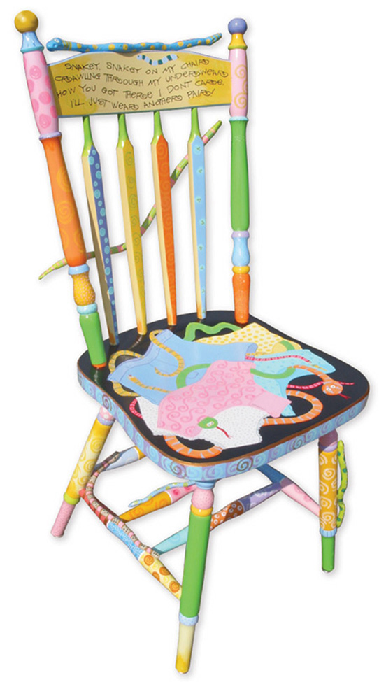 hand-painted-baby-high-chair-976