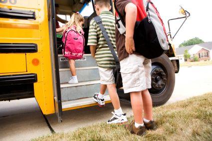 kids-school-bus