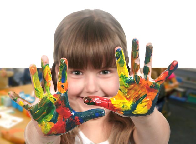 kids_art_stock_photo_03