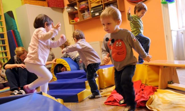 kindergartendemo_gegen_unzumutbare_bedingungen_kindergarten20121004111042
